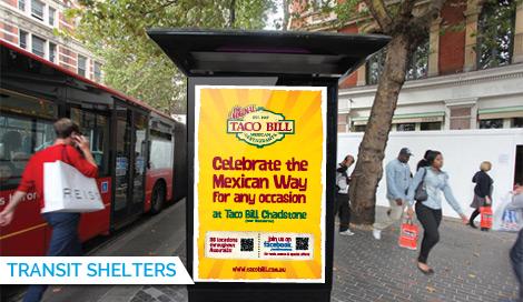 Outdoor Advertising, billboard advertising cost